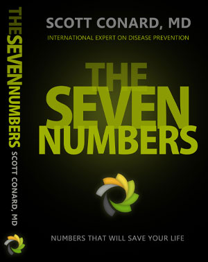 book-7numbers-dr-scott-conard